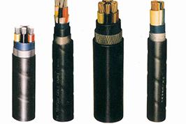 贵阳矿物质电缆